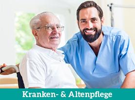 PPV-Kranken-Altenpflege.jpg