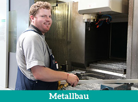 PPV-Metallbau.jpg