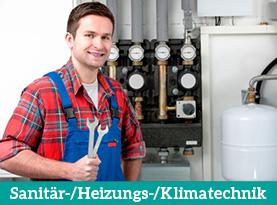 PPV-Sanitaer-Heizung-Klima.jpg