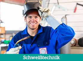 PPV-Schweisstechnik.jpg